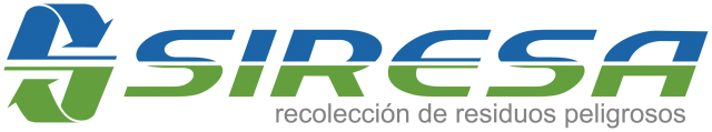 siresa_logo_version_1.png